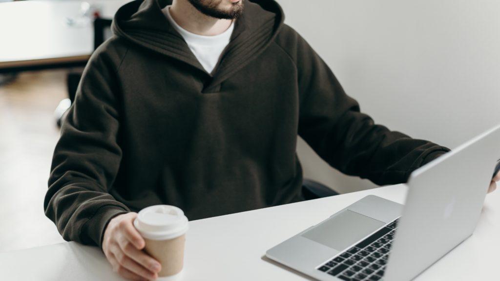 Ways to Back Up Your WordPress Website